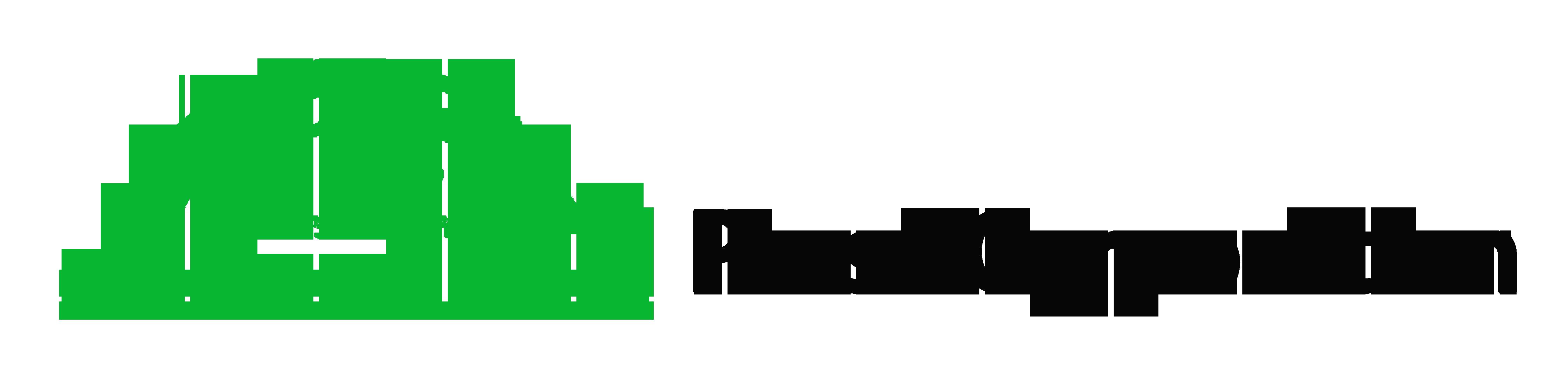 Parsa Corporation