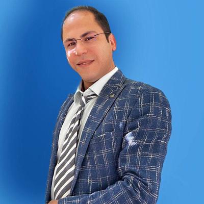 Majid Rezaei