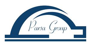 Parsa Company