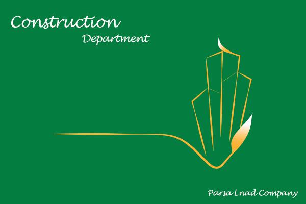 Construction Department